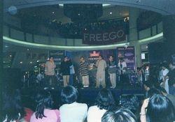 Freego Show