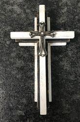 4 Layer Cross