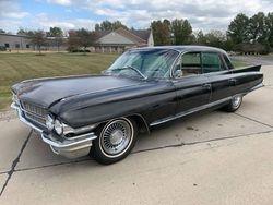 1.62 Cadillac Fleetwood