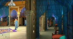 A Cinderella Story 12