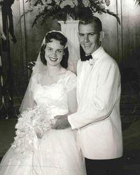 July 25, 1959