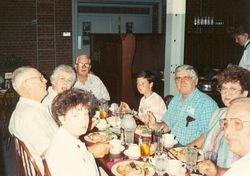 Hazleton, PA 1991