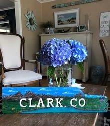 Clark, Co