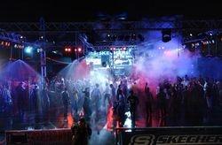RAIN DANCE PARTY 2005 - 17