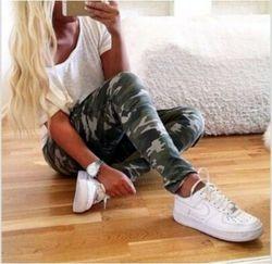 camouflage pants women slim.jpg
