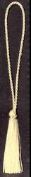 Rayon Floss Bookmark Tassel
