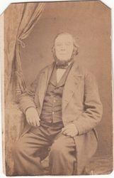 H. C. Vansyckel, photographer of Philadelphia, PA