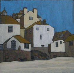 St Ives Cottages SOLD
