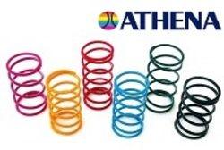 RESSORTS ATHENA
