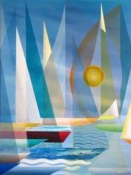 Sailing 2011-12