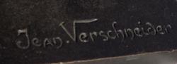 signature sur la base