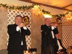 The trombones 2