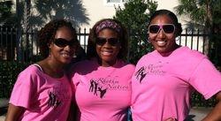 RNDA Instructors - Mrs. Kandyss, Ms. Joy & Ms. Nikki