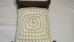 Proceeds to DHPP Fundraising - Bedspread by Lallyp