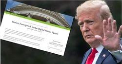 New White House Petition Demands Congress Pass Legislation Protecting Online Speech 01