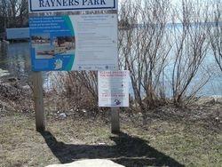 Rayners Park