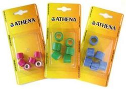 GALETS ATHENA
