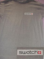 Swatch Winners T-Shirt