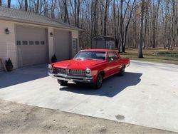 2.65 Pontiac Tempest