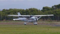 Cessna 182S VH-ADF