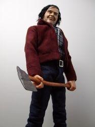 Custom Jack Nicholson