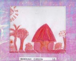 REBEKA GIBSON 10