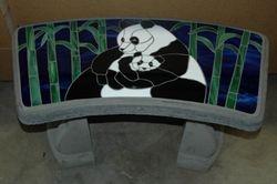Sold- Custom Piece