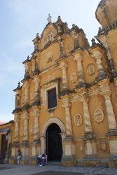 Leon, Nicaragua 9