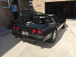 33.85 Corvette