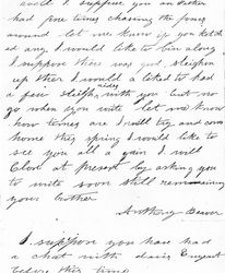 February 26, 1863 - Page 3