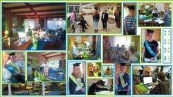Collage IZP
