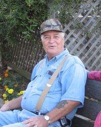Jerry Nichols