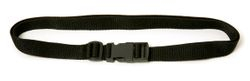 Just-In-Case Protection Strap - JC 100