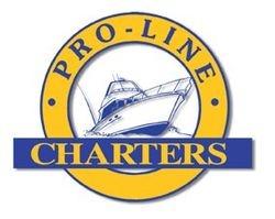 PROLINE CHARTERS