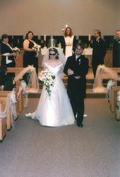 Cox Wedding Pic 7