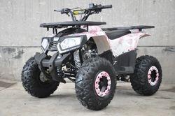Camo Pink Raider