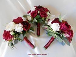 Bouquets   #BM240