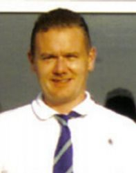 Gary Lyon
