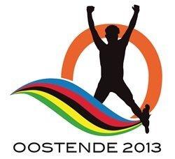 2013 - Ostende, Belgium