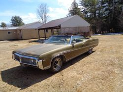 38.69 buick electra