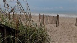 Myrtle Beach, South Carolina  2017