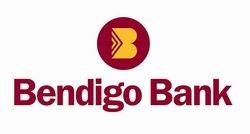 Major Sponsor - Wandin Community Bank