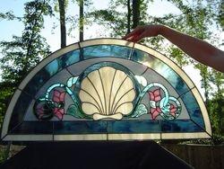 Shell Palladium