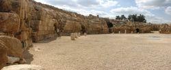 Roman Amphitheater 3