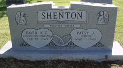 Eastview Cemetery, Vernon, Texas