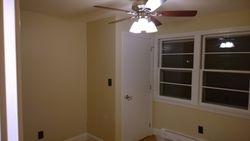 Bedroom 3: Guest Bedroom