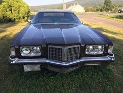 9.72 Pontiac Grandville