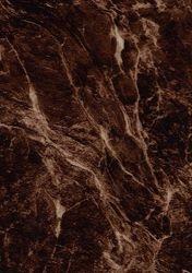 WTP 221 Brown Marble