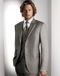 Grey Legend by Calvin Klein!