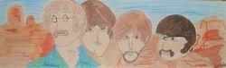 Mt. Beatlesmore